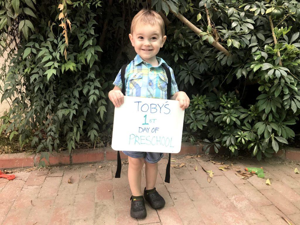Toby1