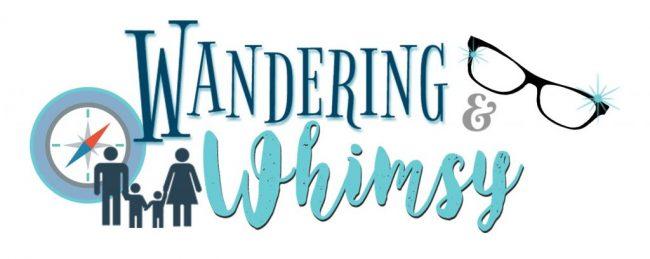 Wandering&Whimsy_mainlogo